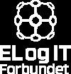 elogit_forbundet_logo_vertikal_small_2016_negativ